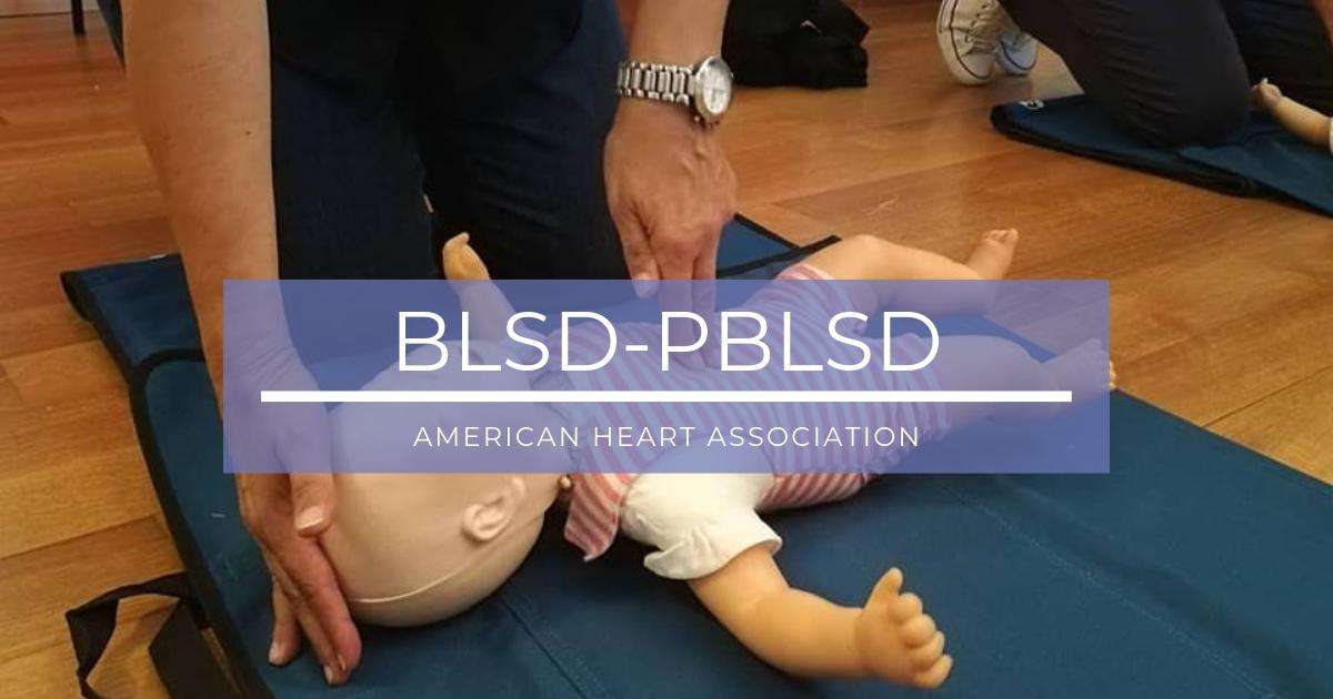 BLSD - PBLSD