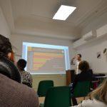 PROFESSIONISTI SANITARI: COME PROMUOVERE SÉ STESSI E LA PROPRIA ATTIVITÀ